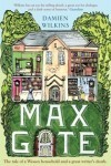 maxgate_190x290